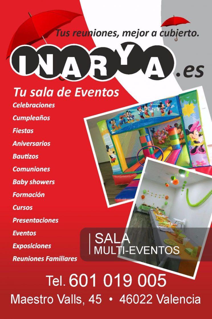 Local para fiestas, cumpleaños, fiestas, aniversarios, bautizos, comuniones, baby showers, formación, cursos, talleres, presentaciones, eventos, exposiciones, reuniones familiares